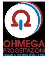 Ohmega progettazioni